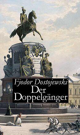 Cover: https://exlibris.azureedge.net/covers/9783/9453/4230/5/9783945342305xl.jpg