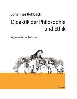 Cover: https://exlibris.azureedge.net/covers/9783/9453/6324/9/9783945363249xl.jpg