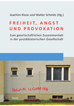 Cover: https://exlibris.azureedge.net/covers/9783/9453/6339/3/9783945363393xl.jpg