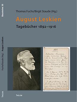 Cover: https://exlibris.azureedge.net/covers/9783/9453/6348/5/9783945363485xl.jpg