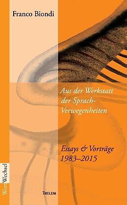 Cover: https://exlibris.azureedge.net/covers/9783/9453/6352/2/9783945363522xl.jpg