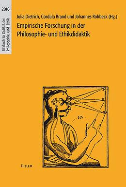 Cover: https://exlibris.azureedge.net/covers/9783/9453/6353/9/9783945363539xl.jpg