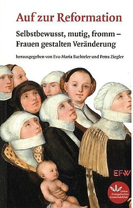 Cover: https://exlibris.azureedge.net/covers/9783/9453/6927/2/9783945369272xl.jpg