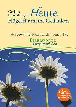 Cover: https://exlibris.azureedge.net/covers/9783/9453/6959/3/9783945369593xl.jpg