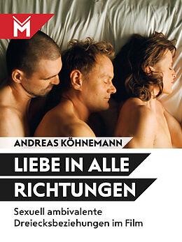 Cover: https://exlibris.azureedge.net/covers/9783/9453/7816/8/9783945378168xl.jpg