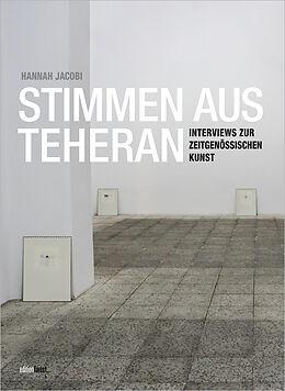 Cover: https://exlibris.azureedge.net/covers/9783/9454/0040/1/9783945400401xl.jpg
