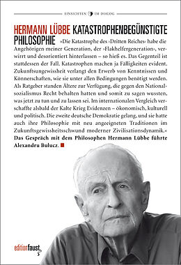 Cover: https://exlibris.azureedge.net/covers/9783/9454/0043/2/9783945400432xl.jpg