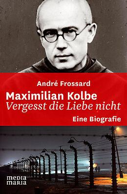 Cover: https://exlibris.azureedge.net/covers/9783/9454/0105/7/9783945401057xl.jpg