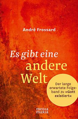 Cover: https://exlibris.azureedge.net/covers/9783/9454/0106/4/9783945401064xl.jpg