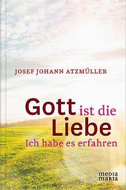 Cover: https://exlibris.azureedge.net/covers/9783/9454/0171/2/9783945401712xl.jpg