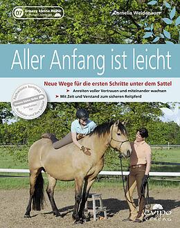 Cover: https://exlibris.azureedge.net/covers/9783/9454/1713/3/9783945417133xl.jpg