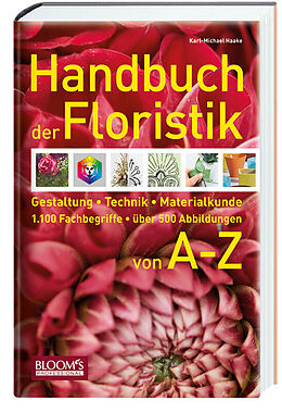 Cover: https://exlibris.azureedge.net/covers/9783/9454/2996/9/9783945429969xl.jpg