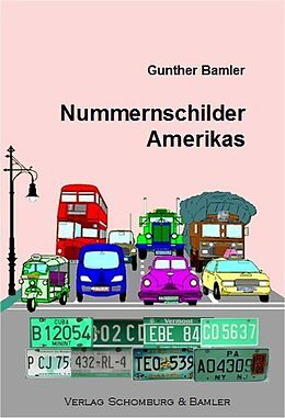 Cover: https://exlibris.azureedge.net/covers/9783/9454/4513/6/9783945445136xl.jpg