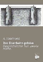 Cover: https://exlibris.azureedge.net/covers/9783/9454/5000/0/9783945450000xl.jpg