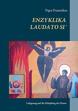 Cover: https://exlibris.azureedge.net/covers/9783/9454/6241/6/9783945462416xl.jpg