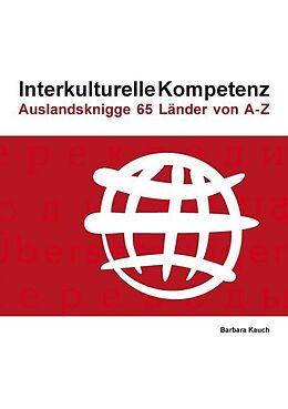 Cover: https://exlibris.azureedge.net/covers/9783/9454/8011/3/9783945480113xl.jpg