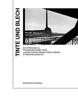 Cover: https://exlibris.azureedge.net/covers/9783/9454/9706/7/9783945497067xl.jpg