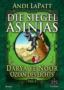 Cover: https://exlibris.azureedge.net/covers/9783/9455/0966/1/9783945509661xl.jpg
