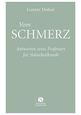 Cover: https://exlibris.azureedge.net/covers/9783/9455/4311/5/9783945543115xl.jpg
