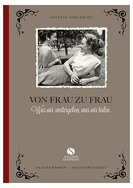 Cover: https://exlibris.azureedge.net/covers/9783/9455/4314/6/9783945543146xl.jpg