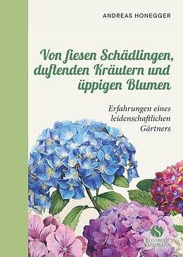 Cover: https://exlibris.azureedge.net/covers/9783/9455/4373/3/9783945543733xl.jpg