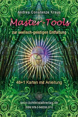 Cover: https://exlibris.azureedge.net/covers/9783/9455/5637/5/9783945556375xl.jpg