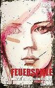 Cover: https://exlibris.azureedge.net/covers/9783/9456/0046/7/9783945600467xl.jpg