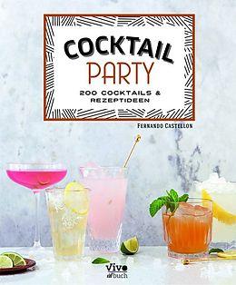 Cocktail Party [Version allemande]