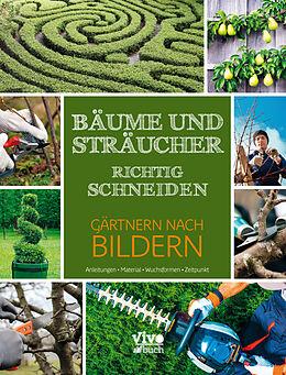 Cover: https://exlibris.azureedge.net/covers/9783/9456/2323/7/9783945623237xl.jpg