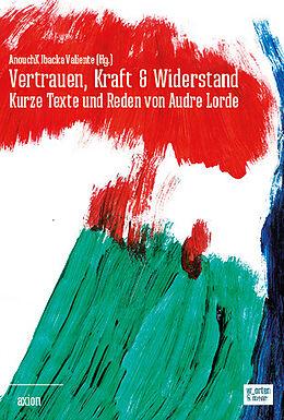 Cover: https://exlibris.azureedge.net/covers/9783/9456/4403/4/9783945644034xl.jpg