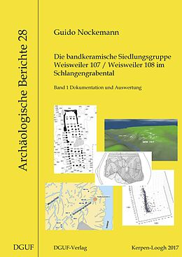 Cover: https://exlibris.azureedge.net/covers/9783/9456/6312/7/9783945663127xl.jpg