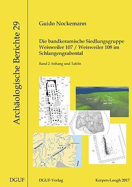 Cover: https://exlibris.azureedge.net/covers/9783/9456/6313/4/9783945663134xl.jpg