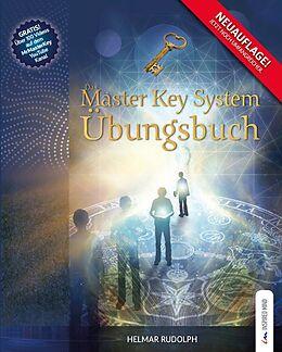 Cover: https://exlibris.azureedge.net/covers/9783/9456/8807/6/9783945688076xl.jpg