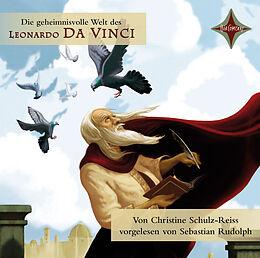 Cover: https://exlibris.azureedge.net/covers/9783/9457/0988/7/9783945709887xl.jpg