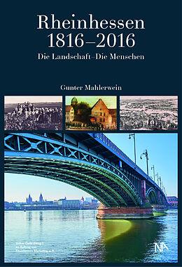 Cover: https://exlibris.azureedge.net/covers/9783/9457/5114/5/9783945751145xl.jpg