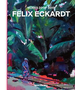 Cover: https://exlibris.azureedge.net/covers/9783/9457/7245/4/9783945772454xl.jpg
