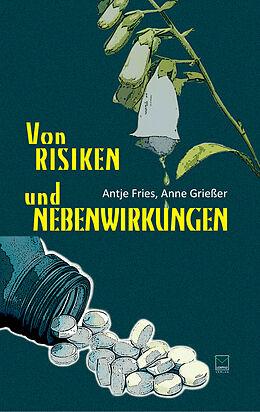 Cover: https://exlibris.azureedge.net/covers/9783/9457/8231/6/9783945782316xl.jpg