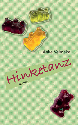 Cover: https://exlibris.azureedge.net/covers/9783/9457/8232/3/9783945782323xl.jpg