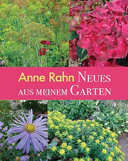 Cover: https://exlibris.azureedge.net/covers/9783/9457/8244/6/9783945782446xl.jpg