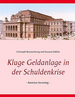 Cover: https://exlibris.azureedge.net/covers/9783/9458/2201/2/9783945822012xl.jpg