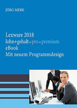 Cover: https://exlibris.azureedge.net/covers/9783/9458/2752/9/9783945827529xl.jpg