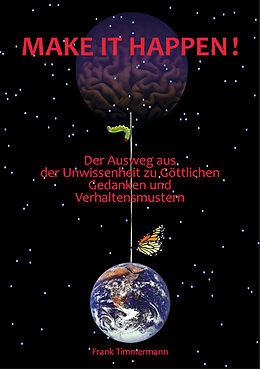 Cover: https://exlibris.azureedge.net/covers/9783/9458/3335/3/9783945833353xl.jpg