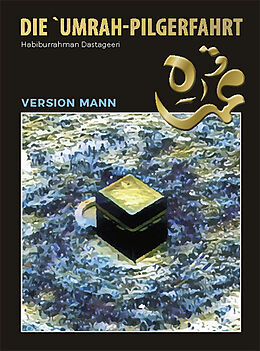 Cover: https://exlibris.azureedge.net/covers/9783/9458/3363/6/9783945833636xl.jpg