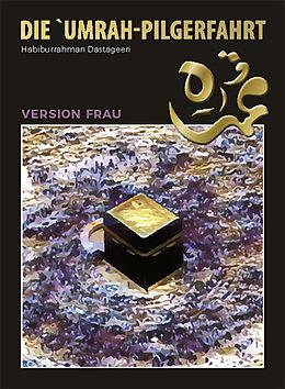 Cover: https://exlibris.azureedge.net/covers/9783/9458/3364/3/9783945833643xl.jpg