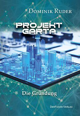 Cover: https://exlibris.azureedge.net/covers/9783/9458/5862/2/9783945858622xl.jpg