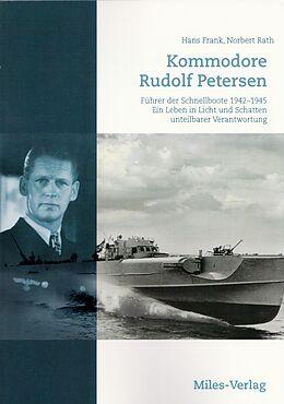 Cover: https://exlibris.azureedge.net/covers/9783/9458/6141/7/9783945861417xl.jpg