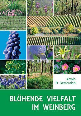 Cover: https://exlibris.azureedge.net/covers/9783/9458/7002/0/9783945870020xl.jpg
