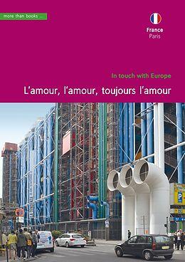 Cover: https://exlibris.azureedge.net/covers/9783/9458/7521/6/9783945875216xl.jpg