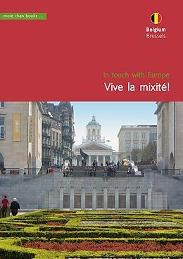 Cover: https://exlibris.azureedge.net/covers/9783/9458/7526/1/9783945875261xl.jpg