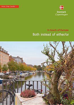 Cover: https://exlibris.azureedge.net/covers/9783/9458/7538/4/9783945875384xl.jpg